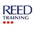 Reed Training